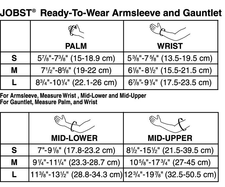 http://www.northernvascular.com/i/L_Armsleeve_Gauntlet.jpg